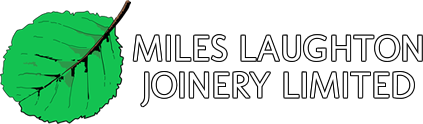 MILES LAUGHTON JOINERY