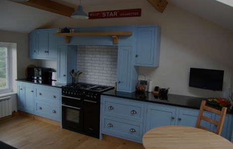 mileslaughtonjoinery_kitchen